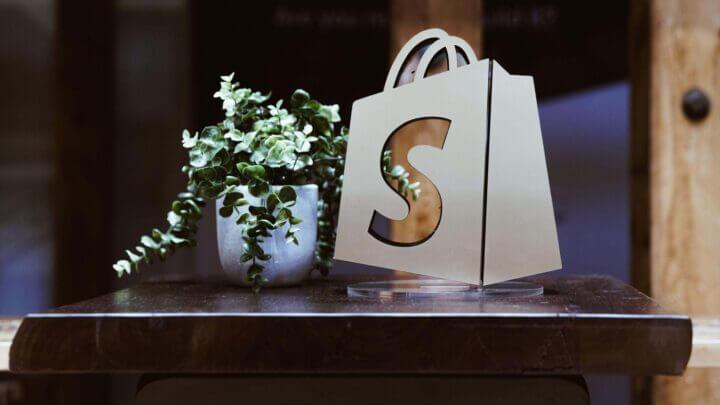 Esimene Shopify Meetup Eestis