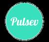 Pulsev
