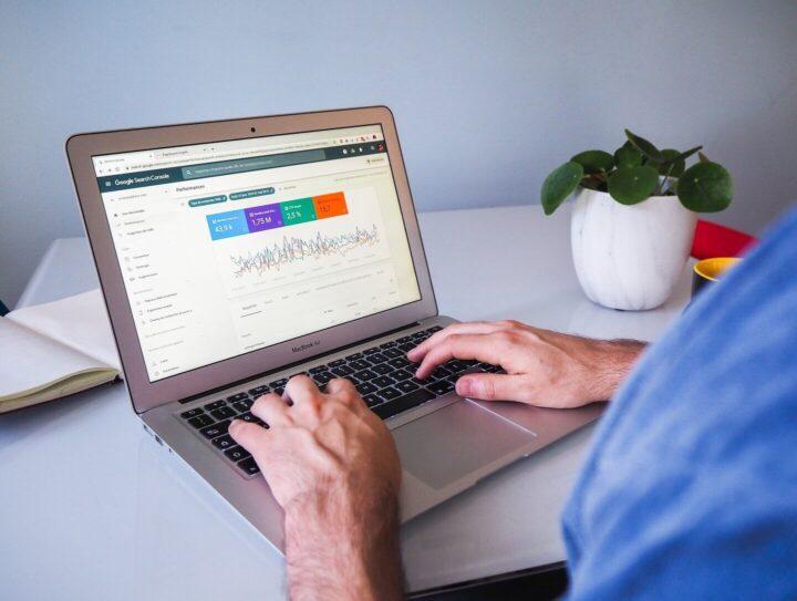 Lihtsusta Shopify e-poe SEO halduse osas oma elu
