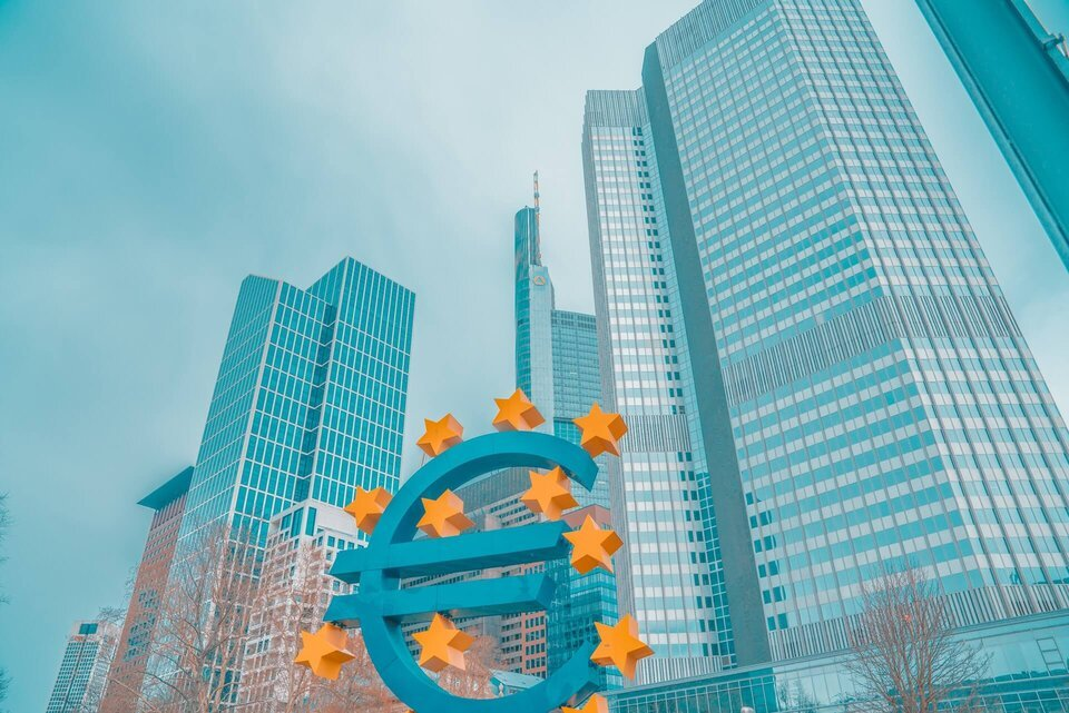 What do you need to know about the latest EU VAT regulation changes?