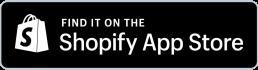 Shopify-App-Store-Badge-Final-Black